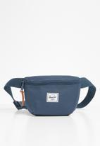Herschel Supply Co. - Fourteen hip pack - navy