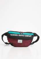 Herschel Supply Co. - Nineteen hip pack - multi