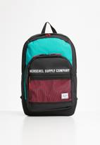 Herschel Supply Co. - Kaine backpack - multi