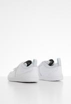 Nike - Nike pico - white