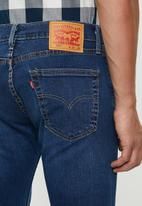 Levi's® - 505t Regular fit jeans - blue
