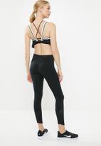 Nike - Nike glam sports bra - multi