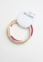 ALDO - Glaria - pink