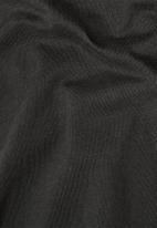 G-Star RAW - Graphic 10 short sleeve T-shirts - grey