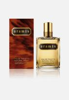 ARAMIS - Aramis Classic eau de toilette natural spray - 30ml