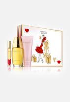 Estée Lauder - Beautiful 3 piece gift set - 75ml Edp