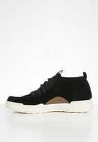 G-Star RAW - Rackam wallabee sport - cargo