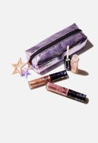 M·A·C - Starring you lucky star lip gloss kit - young starlet