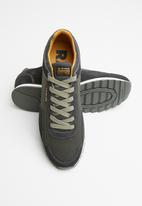 G-Star RAW - Calow - rover / combat