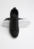 ALDO - Loverici - black