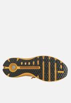Under Armour - Hovr phantom boot - spiced gold / mesquite orange
