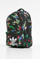 adidas Originals - Back pack classic - multi