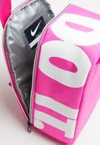 Nike - Nike fuel pack - pink