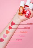 Benefit - Lovetint Lip & Cheek Stain