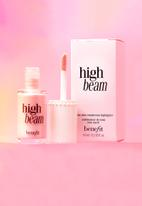 Benefit - High Beam Liquid Highlighter