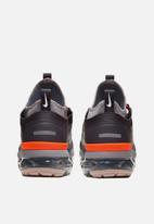 Nike - Air Vapormax 2019 Utility - thunder grey/reflect silver-gunsmoke