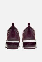 Nike - Air Max Dia - plum eclipse / night maroon
