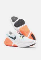 Nike - Joyride Dual Run - summit white /glacier ice