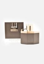Dunhill - Dunhill Desire Black Edt - 30ml (Parallel Import)