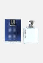 Dunhill - Dunhill X Centric Edt - 100ml (Parallel Import)