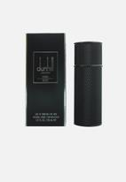 Dunhill - Dunhill Icon Elite Edp - 30ml (Parallel Import)