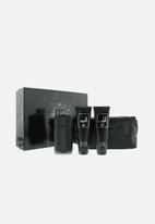 Dunhill - Dunhill Icon Elite Edp Gift Set (Parallel Import)