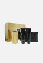 Dunhill - Dunhill Icon Absolute Edp Gift Set (Parallel Import)