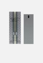 GUCCI - Gucci Made to Measure Edt - 30ml (Parallel Import)