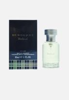 Burberry - Burberry Weekend For Men Edt - 30ml (Parallel Import)