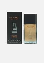 Azzaro - Azzaro Pour Homme Intense Edp - 30ml (Parallel Import)