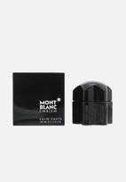 Mont Blanc - Mont Blanc Emblem Edt - 40ml (Parallel Import)
