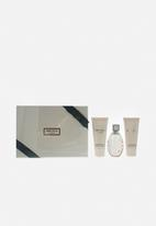 Jimmy Choo - Jimmy Choo L'eau Edt Gift Pack (Parallel Import)