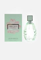 Jimmy Choo - Jimmy Choo Floral Edt - 60ml (Parallel Import)