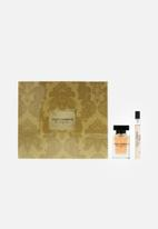 Dolce & Gabbana - D&G The Only One Edp Set - 50ml & 10ml (Parallel Import)