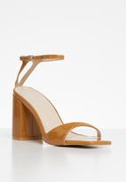 Superbalist - Mila barely there - tan