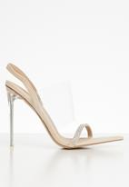 Superbalist - Zandi heel - neutral