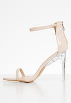 Superbalist - Jules heel - neutral