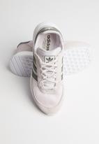 adidas Originals - Vintage BOOST - orchid tint / raw khaki / icey pink