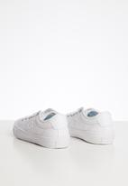 Converse - Converse star replay - white