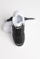 Superbalist - Fresh sneaker - black