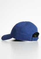 Nike - Core heritage 86 - blue