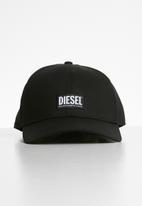 Diesel  - Corry - black