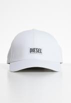 Diesel  - Corry - white