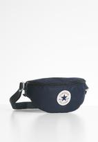 Converse - Sling pack - navy