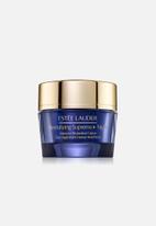 Estée Lauder - Revitalizing Supreme+ Night Intensive Restorative Crème