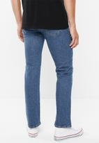 Levi's® - 501 levi's regular fit jeans - blue