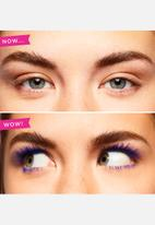 Benefit Cosmetics - BADgal BANG! Volumizing Mascara - Blue