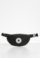 Converse - Sling pack Converse - black