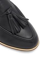 ALDO - Kedeliri loafer - black