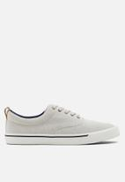 Call It Spring - Dunn casual shoe - beige
